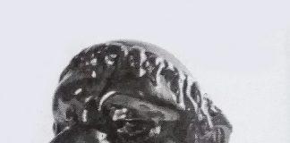 """""""CERAMISATA"""" Escultura cerámica de Héctor Alves."""